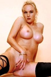 Sperma geile sexy Frauen in Pornofilmen